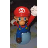 Volante Raquetas De Tenis Y Alfombra Nintendo Wii Ventamvd