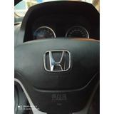 Emblema De Timón Honda Crv 2007-9 Alternativo Nuevo