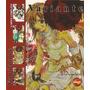 Box Variante A Serie Completa 4 Volumes Iqura Sugimoto Original