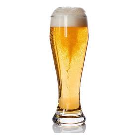 Kit Cerveza Artesanal Premium Golden Ale Palermo Insumos