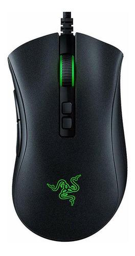 Mouse Gamer Razer Deathadder V2 Chorma