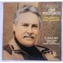 Disco/lp Mario Del Monaco-um Amore Cosi Grande-1975 Original