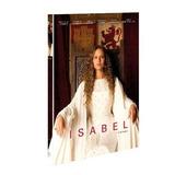 Isabel - Serie Española Completa 3 Temporadas - Dvd