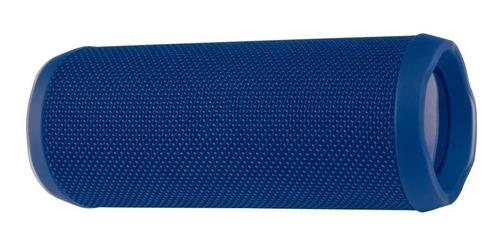 Parlante Bluetooth Portatil Harrison Kj980c D10 Sumergible