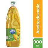 Aceite Maiz LG Arcor 900 Ml