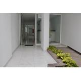 Alquiler De Departamento De Estreno Duplex De 2 Dormitorio
