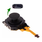 Analogo Joystick Palanca Compatible Con Sony Psp Serie 3000