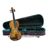 Viola 16 Sva-100 Cremona