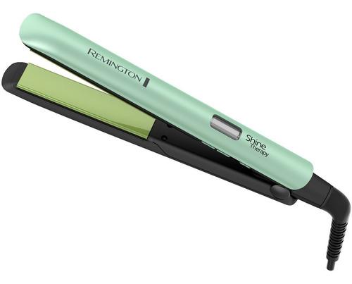 Plancha Remington Macadamia Y Aguacate Digital Original