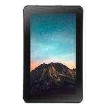 Tablet  Multilaser M9s Go Nb32 9  16gb Preto Com 1gb De Memória Ram