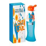 I Love Love De Moschino 100 Ml / Myperfume
