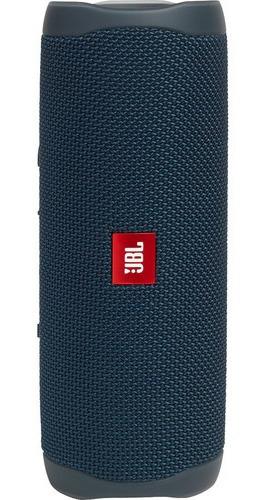 Parlante Bluetooth Jbl Flip 5 Nuevo Modelo 20w iPhone Android 100% Original