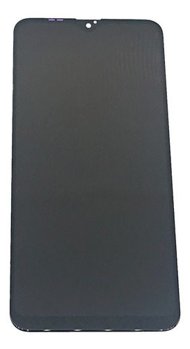 Modulo Compatible Samsung Galaxy A10 M10 / A105 M105 Touch