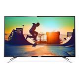 Smart Tv Philips 6100 Series 50pug6102/77 Led 4k 50  110v/220v