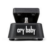 Pedal Jim Dunlop Cry Baby Gcb95 Pedal De Wha Wha