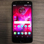Motorola Moto Z2 Force 64gb Xt1789  Usado Original