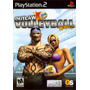 Jogo Ps2 Outlaw Volley Ball Remixed Original