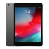 iPad  Apple Mini 5ª Generación 2019 A2133 7.9  64gb Space Gray Con 3gb De Memoria Ram