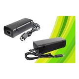 Fuente Xbox 360 Slim  Y E  220 V Directo