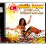 Cd / Maria Da Paz (2007) Ô Abre Alas - Marchinhas Carnaval Original