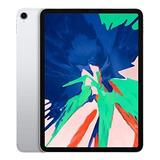 Tablet Apple iPad Pro 11-inch Wi-fi + Cellular 1tb Silver 1s