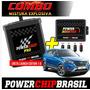 Chip Potência Creta Launch Edition 1.6 130cv +18cv+30%t Comb Original