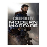 Call Of Duty: Modern Warfare (battle.net)  Codigo Pc