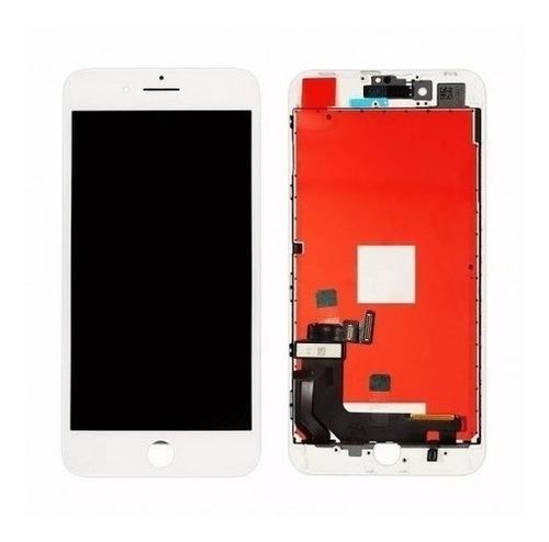 Pantalla Original Compatible Con iPhone 8 Plus