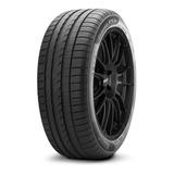 Neumático Pirelli Cinturato P1 Plus 195/55 R15 85 V