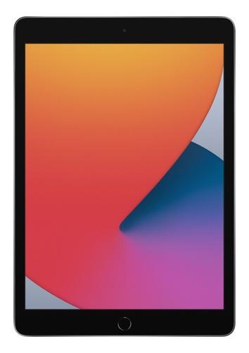 Apple iPad De 10,2'' Wi-fi 32 Gb (8a Generación)