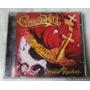 Cd Cypress Hill Stoned Raiders Original