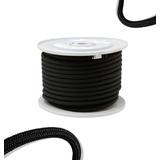 Cuerda Elastica Cabo Elastico 8mm - Ferreteria Ferrejido