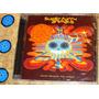 Cd Duplo Imp Super Furry Animals - Rings Around World (2001) Original