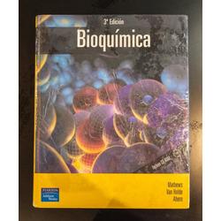 Mathews Bioquimica 4 Edicion Pdf Verified