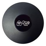 Control Remoto Inteligente Con Wifi Para Hogar I2go