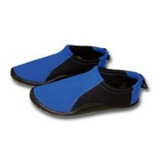 Zapatilla Nautica De Neopreno Dovod Ideal Para Buceo, Etc.