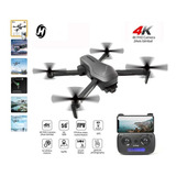 Drone Profesional 4k