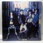Lp Vinil New Kids On The Block Remix Album No More Games/71v Original