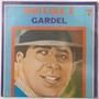 Vinil/lp Gardel Isto É Que É  1976 Original