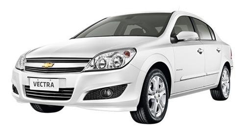 Cambio Aceite Y Filtro Chevrolet Vectra Gl/gls 2.0 16v
