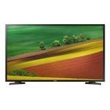 Smart Tv Samsung Series 4 Un32j4290akxzl Led Hd 32  100v/240v