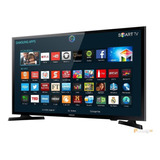 Smart Tv Led Samsung 32 J4290 Modelo 2019 Netflix Wi Fi Amv