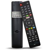 Control Remoto Para Smart Tv Telefunken Kodak Top House