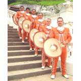 Aa Mariachi Aguilas De Mexico En Caracas Mariachis As
