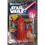 Boneco Star Wars Just Toys 1993 - Emperor's Royal Guard Original
