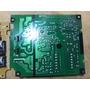Fonte De Ps2 Fat Scph-50001 110v Ou 220v Tenho Outros Modelo Original