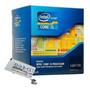 Processador Intel Core I5 3570 Max 3.8ghz Lga 1155 Gamer Original