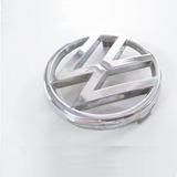 Emblema Delantero Original Volkswagen Gol 11/13