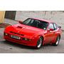 Manual De Taller Porsche 924 Turbo Carrera Gt 1978-1985 Porsche Carrera
