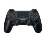 Joystick Level Up Cobra X Azul